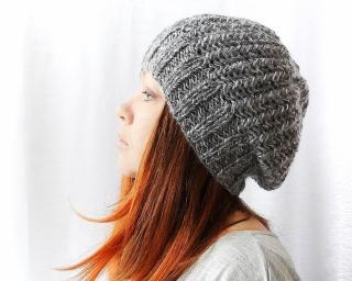 All сategories - Hats 320x256