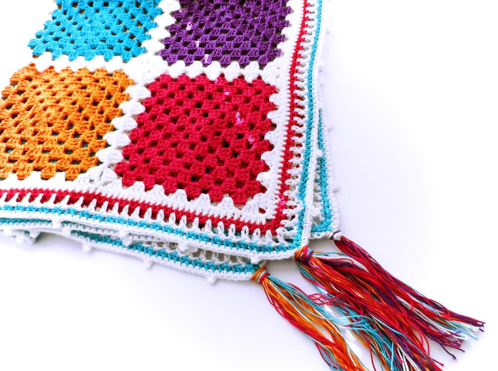 Home - slider home blankets smart