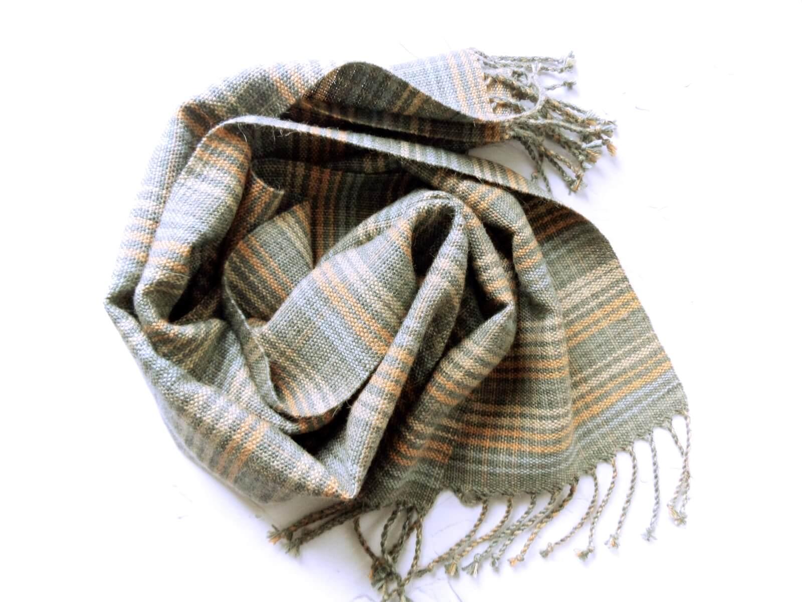 Home - slider home scarves smart