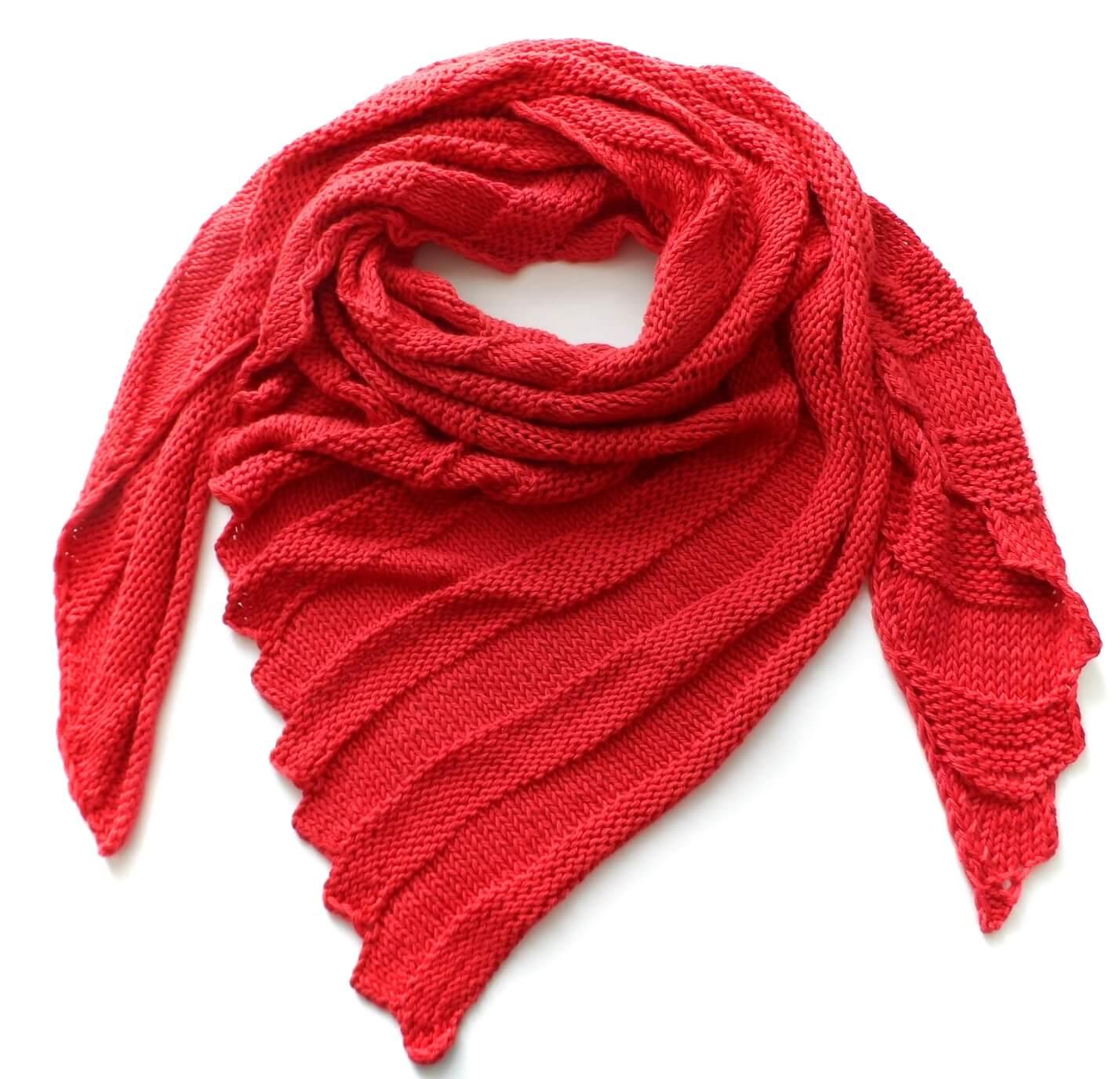 Home - slider home shawls smart