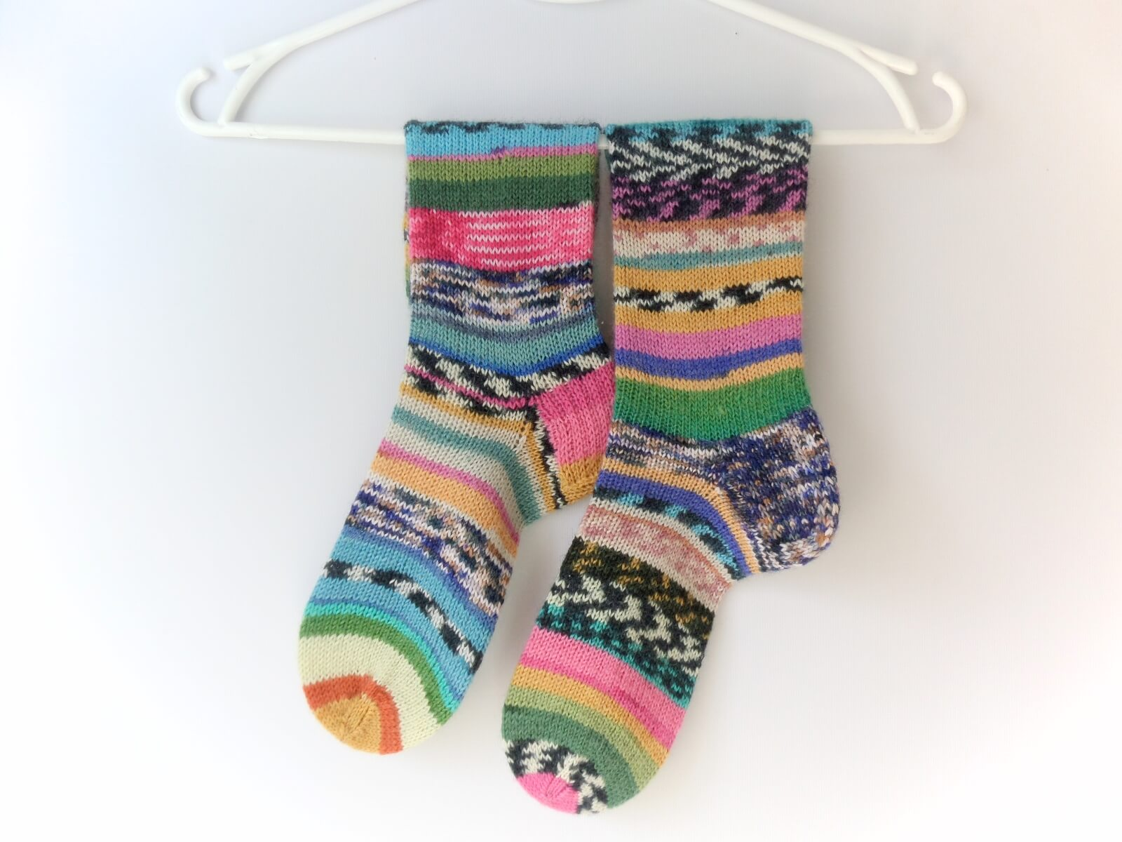 Home - slider home socks smart